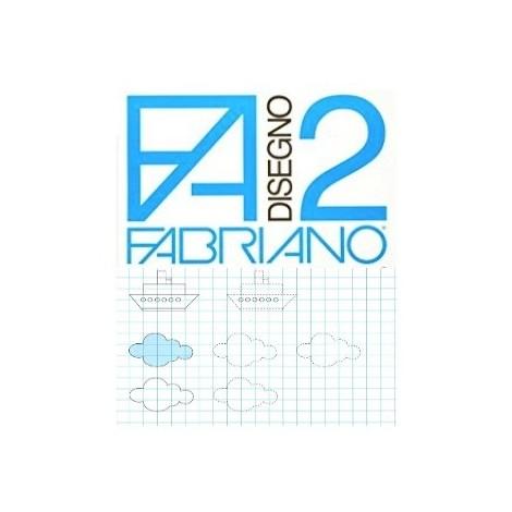 ALBUM DIS.24X33 F2 10F 5M42043111